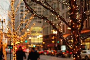Good news : Που & πως θα περάσετε δωρεάν Χριστούγεννα στην Αθήνα - αναλυτικό πρόγραμμα - Κυρίως Φωτογραφία - Gallery - Video