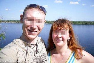 Είδηση ανατριχίλα: Μπαμπάς & μαμά βίαζαν την 12χρονη κόρη τους για να χάσει την παρθενιά της από τους ίδιους  - Κυρίως Φωτογραφία - Gallery - Video