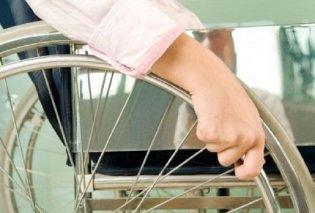 """Ο """"αμελής"""" γιατρός καταδίκασε την νεαρή Μαρίζα να μείνει καθηλωμένη στο αναπηρικό καροτσάκι για όλη της ζωή - Αμείλικτη η δικαιοσύνη (ΦΩΤΟ) - Κυρίως Φωτογραφία - Gallery - Video"""