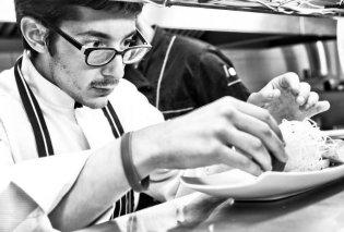 Απίστευτα ονόματα ελληνικών φαγητών στο διήμερο σεμινάριο από τον Αλέξανδρο Τσιοτίνη στη Λέσχη Αρχιμαγείρων Ελλάδος!!!! - Κυρίως Φωτογραφία - Gallery - Video