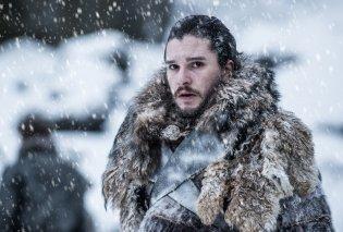 """Βίντεο: """"Πέταξαν έξω"""" από μπαρ στη Νέα Υόρκη τον Jon Snow του «Game of Thrones» - Κυρίως Φωτογραφία - Gallery - Video"""