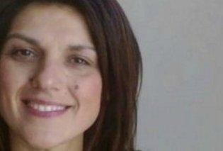 Τραγική κατάληξη είχε η εξαφάνιση  της 44χρονης γυναίκας από την Αιτωλοακαρνανία- Βρέθηκε νεκρή- Μυστήριο καλύπτει τις συνθήκες θανάτου (ΦΩΤΟ- ΒΙΝΤΕΟ) - Κυρίως Φωτογραφία - Gallery - Video
