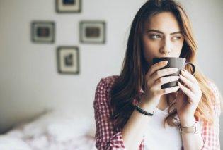 Αποκτήστε καλύτερη μνήμη, πίνοντας περισσότερο τσάι - Έρευνα δείχνει πως βοηθά όσους έχουν ήδη Αλτσχάιμερ - Κυρίως Φωτογραφία - Gallery - Video