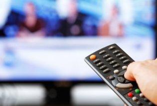 Τι αλλάζει τη νέα χρονιά στο τηλεοπτικό τοπίο; Ποια εκπομπή αναμένεται να κοπεί  - Κυρίως Φωτογραφία - Gallery - Video