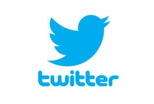 """Με την ένδειξη """"αναστολή χρήστη"""" το Twitter... κατέβασε επίσημα τον λογαριασμό της Χρυσής Αυγής - Κυρίως Φωτογραφία - Gallery - Video"""