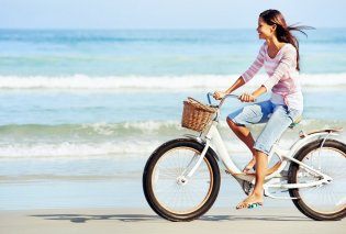 Βίντεο: 9 σπάνια περίεργα ποδήλατα που δεν έχετε ξαναδεί   - Κυρίως Φωτογραφία - Gallery - Video