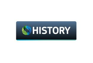 Αρχαίων Έρωτες: Πρεμιέρα για τη νέα συμπαραγωγή της COSMOTE TV στο COSMOTE HISTORY  - Κυρίως Φωτογραφία - Gallery - Video