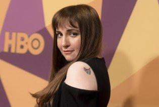 "Top woman η μόλις 31 ετών ηθοποιός που έκανε ολική υστερεκτομή & συγκινεί ""αποχαιρετώντας"" την μητρότητα...   - Κυρίως Φωτογραφία - Gallery - Video"