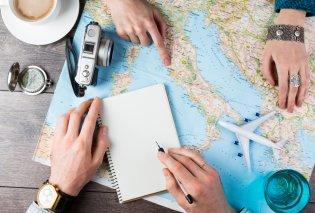 Ποιες είναι οι 9 χώρες που είναι μικρότερες από την Κρήτη; Χάρτης!  - Κυρίως Φωτογραφία - Gallery - Video