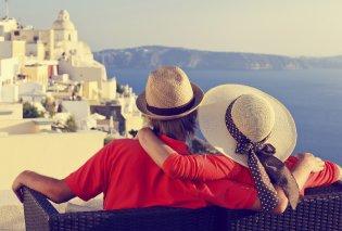 Οι Έλληνες είμαστε κιμπάρηδες! Γιατί η Ημέρα των Ερωτευμένων... θα μας 74 ευρώ - Πόσο στον υπόλοιπο κόσμο; - Κυρίως Φωτογραφία - Gallery - Video