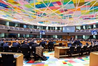 Eurogroup: Mετά τις 15 Μαρτίου η εκταμίευση των 5,7 δισ. ευρώ - Τον Απρίλιο το ζήτημα του ελληνικού χρέους - Κυρίως Φωτογραφία - Gallery - Video