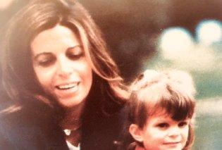 Αποκλ:  Οι αποκαλύψεις φωτιά για τα υπέρογκα ποσά που έδωσε η Χριστίνα Ωνάση στα τρία χρόνια γάμου με τον Ρουσσέλ – Το τραγικό τέλος της στην Αργεντινή (ΦΩΤΟ) - Κυρίως Φωτογραφία - Gallery - Video