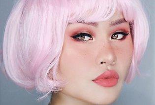 12 απίθανα μακιγιάζ για κάθε ζώδιο από την καλλιτέχνιδα Kimberly Money: Δες τι ταιριάζει στο δικό σου!  - Κυρίως Φωτογραφία - Gallery - Video