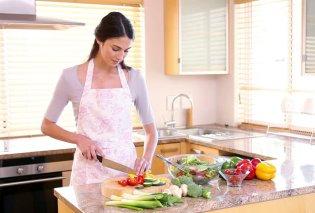 2+1 χρήσιμες συμβουλές που θα σας βοηθήσουν για καλύτερο ψήσιμο στο φούρνο - Κυρίως Φωτογραφία - Gallery - Video