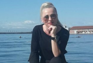 Story of the day: Συγκινεί η αναισθησιολόγος που τραυματίστηκε σε τροχαίο μέσα στο ασθενοφόρο ενώ συνόδευε νεογνά  - Κυρίως Φωτογραφία - Gallery - Video