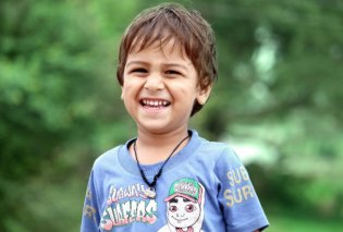 Θεούλης ο 12χρονος! Έκλεψε τις πιστωτικές των γονιών του & πέταξε για διακοπές ως στο Μπαλί - Κυρίως Φωτογραφία - Gallery - Video