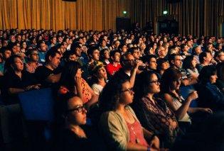 """Όταν λέμε θρίλερ, εννοούμε θρίλερ! Ορίστε το trailer που """"έκοψε την ανάσα"""" σε θεατές σε σινεμά όταν προβλήθηκε κατά λάθος (ΒΙΝΤΕΟ) - Κυρίως Φωτογραφία - Gallery - Video"""