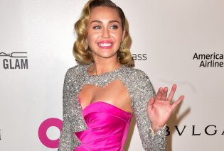 Η Miley Cyrus στην πιο sexy πασχαλινή φωτογράφιση που έχετε δει ποτέ! (ΦΩΤΟ) - Κυρίως Φωτογραφία - Gallery - Video