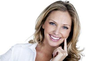 3+1 χρήσιμα tips που θα σας βοηθήσουν να έχετε πιο λευκά δόντια!   - Κυρίως Φωτογραφία - Gallery - Video