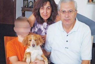 Διπλό έγκλημα στην Κύπρο: Γνώριζαν για το χρηματοκιβώτιο - Ήξεραν ότι ίσως σκοτώσουν... - Κυρίως Φωτογραφία - Gallery - Video