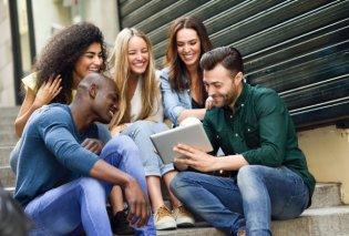 Good news: Δωρεάν ανοιχτά πανεπιστημιακά μαθήματα για όλους μέσω της ηλεκτρονικής πλατφόρμας OpenCourses - Κυρίως Φωτογραφία - Gallery - Video