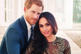 Έλτον Τζον ή Spice Girls θα τραγουδήσουν στον γάμο Πρίγκιπα Harry- Meghan; Η νύφη πληρώνει το νυφικό! - Κυρίως Φωτογραφία - Gallery - Video