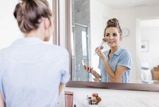 Καθημερινό μακιγιάζ για όλες τις γυναίκες- Στιλ & ιδέες ανάλογα με τα χρώματά σας! (ΒΙΝΤΕΟ) - Κυρίως Φωτογραφία - Gallery - Video