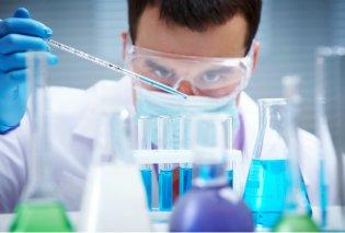 Σπουδαίο επιστημονικό επίτευγμα: Δημιούργησαν καρδιά ενήλικου ανθρώπου από βλαστοκύτταρα (ΒΙΝΤΕΟ) - Κυρίως Φωτογραφία - Gallery - Video