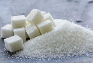 Αυτό είναι το must άρθρο- απάντηση στο αν υπάρχει ζωή χωρίς ζάχαρη- Είναι γλυκός εχθρός τελικά; - Κυρίως Φωτογραφία - Gallery - Video
