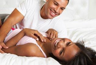 9 μοναδικά έθιμα γύρω από το σεξ που μοιάζουν απίστευτα!   - Κυρίως Φωτογραφία - Gallery - Video