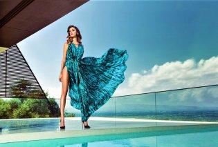 Όμορφα και σικ φορέματα ή ολόσωμες φόρμες: 70+ ιδέες για το πιο μοδάτο καλοκαιρινό ντύσιμο (ΦΩΤΟ)    - Κυρίως Φωτογραφία - Gallery - Video