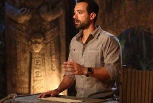 """Μεγάλη ανατροπή στο Survivor: Τι ανακοίνωσε ο Τανιμανίδης και άφησε """"κάγκελο"""" τους παίκτες (ΒΙΝΤΕΟ) - Κυρίως Φωτογραφία - Gallery - Video"""