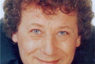 Πέθανε ο ηθοποιός Μιχάλης Δεσύλλας -Η συγκινητική ανάρτηση του Γ. Γεωργίου  - Κυρίως Φωτογραφία - Gallery - Video