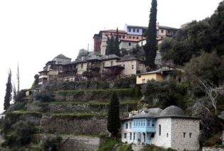Θρήνος στην Κρήτη για τον άτυχο γιατρό- Το προσκύνημα στο Άγιο Όρος εξελίχθηκε σε τραγωδία (ΦΩΤΟ) - Κυρίως Φωτογραφία - Gallery - Video