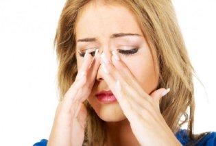 Είστε αλλεργικοί; Να ποιες τροφές πρέπει να αποφεύγετε! - Κυρίως Φωτογραφία - Gallery - Video