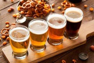 Ο πιο χρήσιμος τρόπος που μπορείτε να χρησιμοποιήσετε εναλλακτικά την μπύρα - Κυρίως Φωτογραφία - Gallery - Video