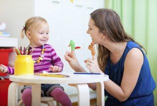 Τι λάθη κάνουν οι γονείς και μεγαλώνουν εξαρτημένα παιδιά;  - Κυρίως Φωτογραφία - Gallery - Video