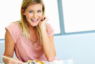 Αισθάνεστε πάντα κουρασμένοι; Ιδού ποια βιταμίνη λείπει από τη διατροφή σας  - Κυρίως Φωτογραφία - Gallery - Video