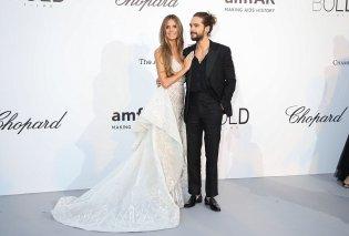 Κάννες: το γκαλά των γκαλά με τις πιο εντυπωσιακές παρουσίες του 2018 & πρόσκληση από τη Chopard - Κυρίως Φωτογραφία - Gallery - Video