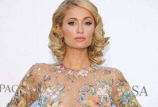 Paris Hilton: Επιτέλους ο άντρας της ζωής της, την φιλάει & ισιώνει το φουστάνι της δημόσια, την παντρεύεται σύντομα (ΦΩΤΟ) - Κυρίως Φωτογραφία - Gallery - Video