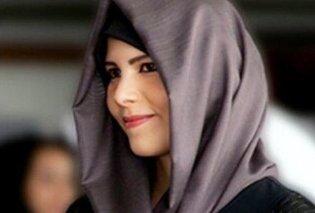 Θρίλερ η εξαφάνιση της καλλονής πριγκίπισσας Λατίφα του Ντουμπάι- Την συνέλαβαν ενώ δραπέτευε με θαλαμηγό (BINTEO) - Κυρίως Φωτογραφία - Gallery - Video