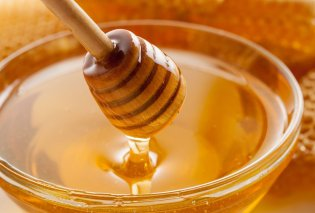 Ποια είναι τα οφέλη του μελιού στην υγεία - Κυρίως Φωτογραφία - Gallery - Video