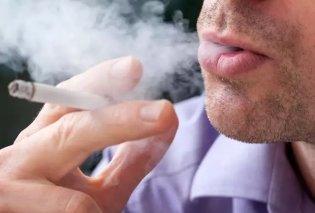 Το βίντεο που ταράζει τους καπνιστές: Τεράστια η διαφορά στους πνεύμονες καπνιστών & μη καπνιστών - Κυρίως Φωτογραφία - Gallery - Video