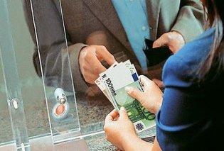 Έδωσε παραδείγματα ο Πρόεδρος: Έως 438 ευρώ μειωμένες οι νέες συντάξεις - Κυρίως Φωτογραφία - Gallery - Video