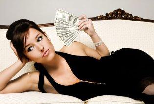 Πως μπορείτε να να εξοικονομείτε χρήματα κάθε μέρα; - Κυρίως Φωτογραφία - Gallery - Video