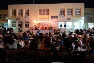 Αθήνα: Γονείς γρονθοκόπησαν γονείς σε σχολική γιορτή μπροστά στα παιδιά- Τι συνέβη - Κυρίως Φωτογραφία - Gallery - Video