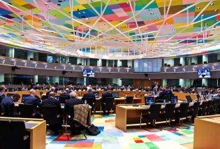 Bild: Ελαφρύνσεις & το «μαξιλάρι» δισεκατομμυρίων για την Ελλάδα - Το σχέδιο του Eurogroup λέει πολλά    - Κυρίως Φωτογραφία - Gallery - Video