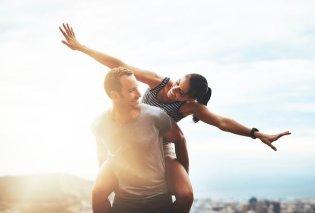 Τα 7 κλειδιά για να ζήσεις μια ζωή με πάθος - Κυρίως Φωτογραφία - Gallery - Video
