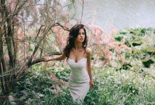 Απίθανες ιδέες για βραδινά φορέματα που θα σας κάνουν να λάμψετε σε κάθε επίσημη εκδήλωση! (ΦΩΤΟ)  - Κυρίως Φωτογραφία - Gallery - Video