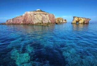 Έχετε μύτη τρουφόσκυλου; 20 τρόποι για να απολαύσετε την ελληνική φύση αλλιώς: Ζαγόρι, Μετέωρα, Λήμνο ή Κρήτη; - Κυρίως Φωτογραφία - Gallery - Video